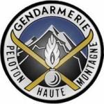 La policía patrullará el Mont Blanc