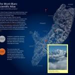 Atlas del Mont Blanc disponible online